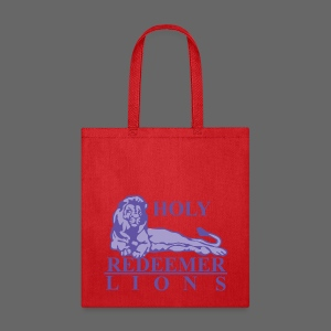 Holy Redeemer - Tote Bag