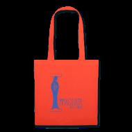 Bags & backpacks ~ Tote Bag ~ Immaculata