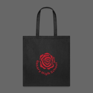 Rosary High School - Tote Bag