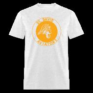 T-Shirts ~ Men's T-Shirt ~ St David