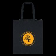 Bags & backpacks ~ Tote Bag ~ St David