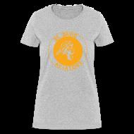 Women's T-Shirts ~ Women's T-Shirt ~ St David