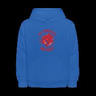 Sweatshirts ~ Kids' Hoodie ~ St Gregory