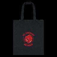 Bags & backpacks ~ Tote Bag ~ St Gregory