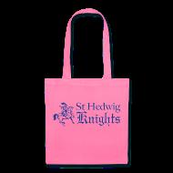 Bags & backpacks ~ Tote Bag ~ St Hedwig