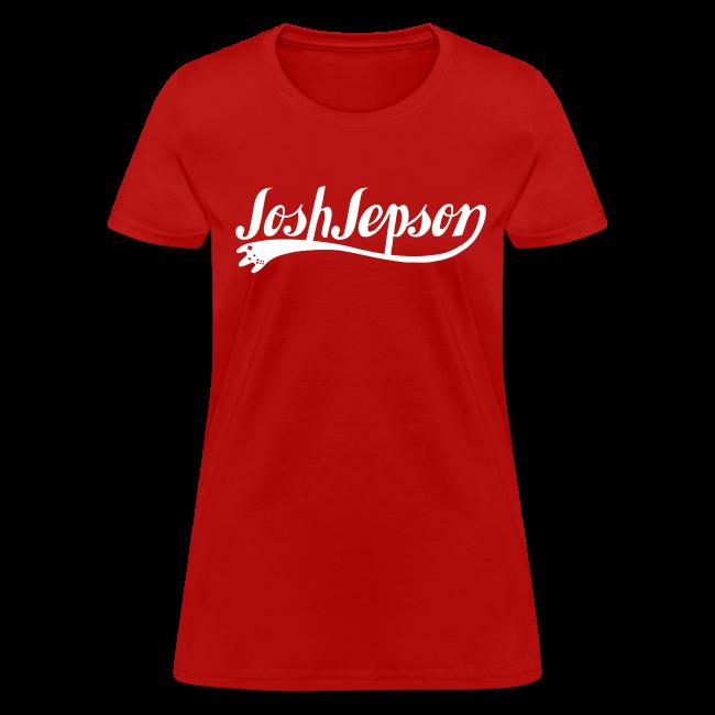 JoshJepson GAMER (Girls)