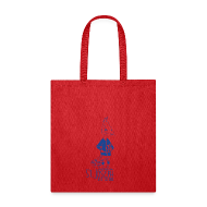 Bags & backpacks ~ Tote Bag ~ St Joseph