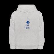 Sweatshirts ~ Kids' Hoodie ~ St Joseph