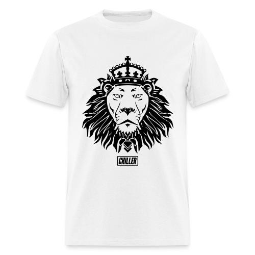 Chiller Tee - Men's T-Shirt