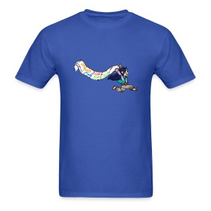 Li'l Entrepreneur - Men's T-Shirt