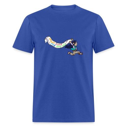 Li'l Entrepreneur - Men's T-Shirt