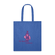 Bags & backpacks ~ Tote Bag ~ St Anthony