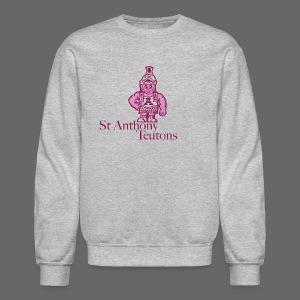 St Anthony - Crewneck Sweatshirt