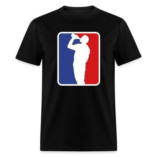 MLD - Men's T-Shirt