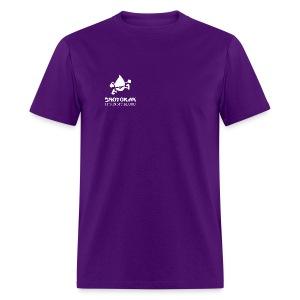 2015 T Shirt (Mens) - Men's T-Shirt