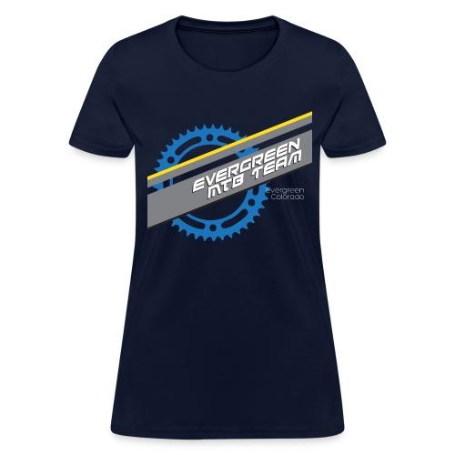 Replica Jersey - Women's T-Shirt