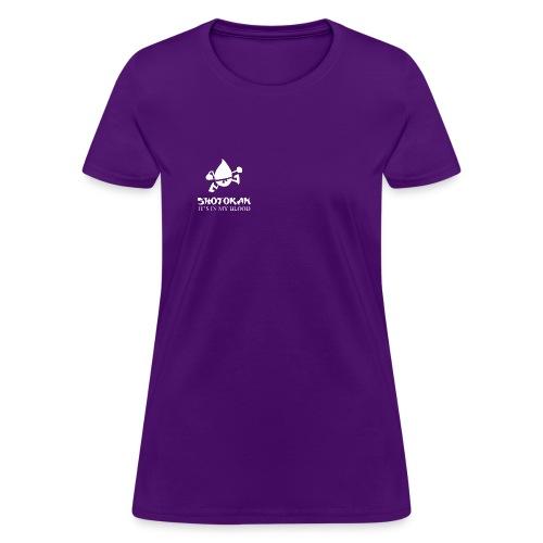 2015 T Shirt (Womens) - Women's T-Shirt