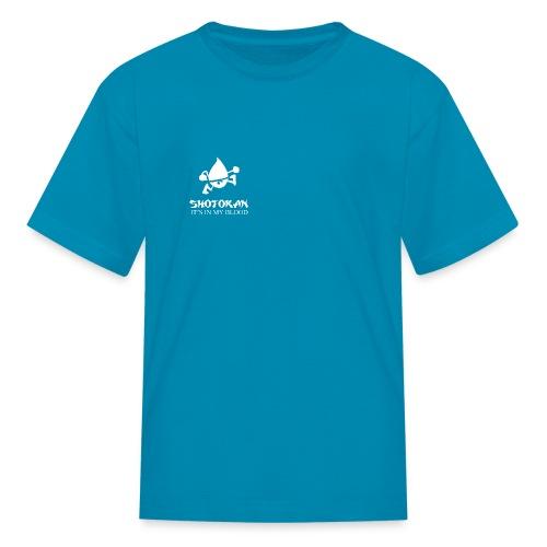 2015 T Shirt (Kids) - Kids' T-Shirt