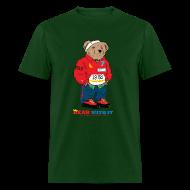 T-Shirts ~ Men's T-Shirt ~ Article 102596156