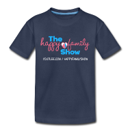 Kids' Shirts ~ Kids' Premium T-Shirt ~ Article 102597398
