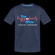 Kids' Shirts ~ Kids' Premium T-Shirt ~ Article 102597398