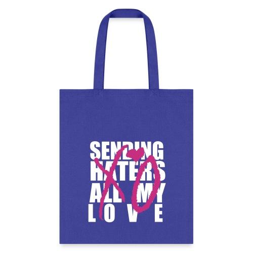 XO - Tote Bag