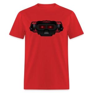 Bleep Bloop - Men's T-Shirt