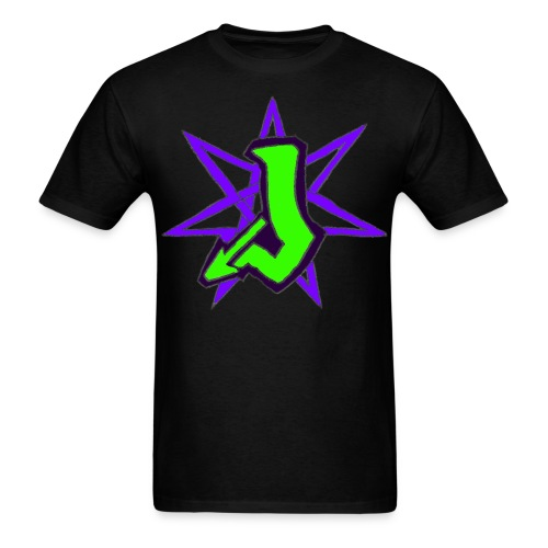Jstar & Jstylz Jsquared T-Shirt - Men's T-Shirt