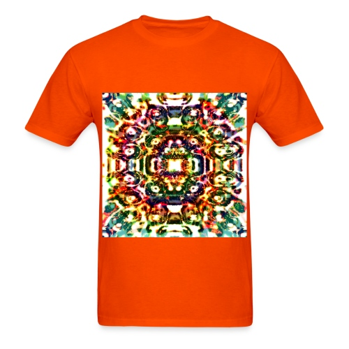 Surgery - Men's T-Shirt