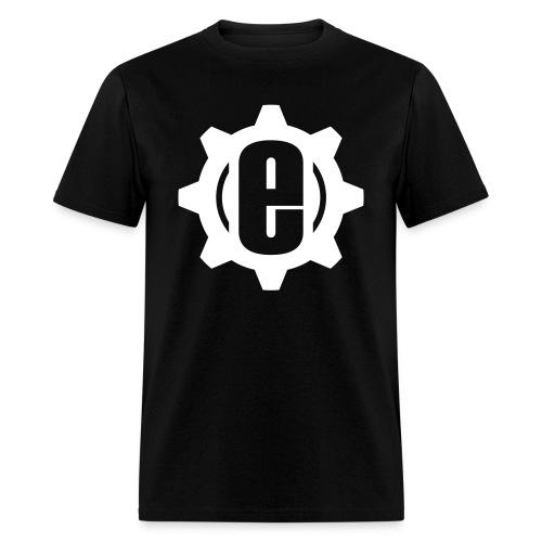 Engineeer Tee Men - Men's T-Shirt