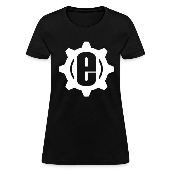 Engineeer Tee Women