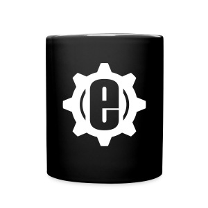 Engineeer Mug - Full Color Mug