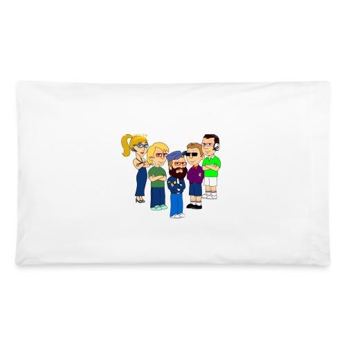 awildmew Pillow case - Pillowcase