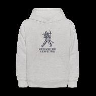 Sweatshirts ~ Kids' Hoodie ~ Southwestern High