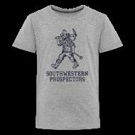 Kids' Shirts ~ Kids' Premium T-Shirt ~ Southwestern High