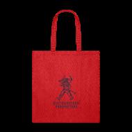 Bags & backpacks ~ Tote Bag ~ Southwestern High