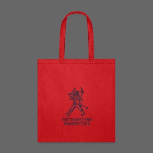 Southwestern High - Tote Bag