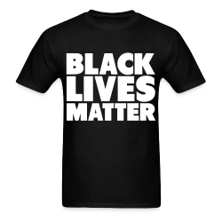 Black lives matter Anti-police - ACAB - All cops are bastards - Repression - Police brutality - Fuck cops - Copwatch