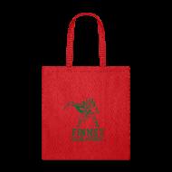 Bags & backpacks ~ Tote Bag ~ Finney High