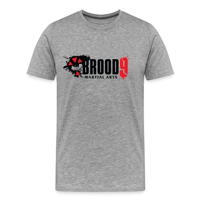 Brood 9 Student Shirt
