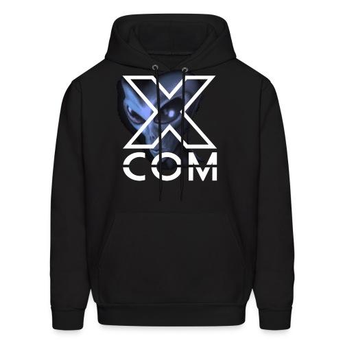 X-COM - Men's Hoodie