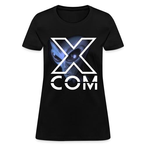 X-COM - Women's T-Shirt