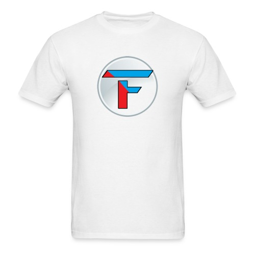 Fampley Original Shirt - Men's T-Shirt