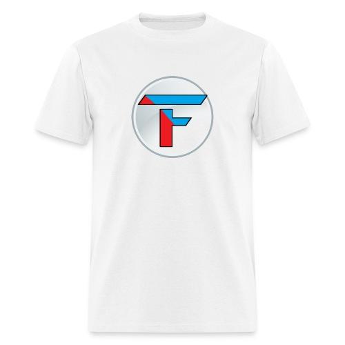 Fampley Original Shirt - Men's T-Shirt