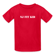 Kids' Shirts ~ Kids' T-Shirt ~ Article 102632883