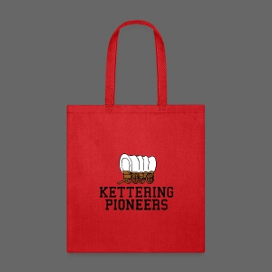 Kettering High - Tote Bag