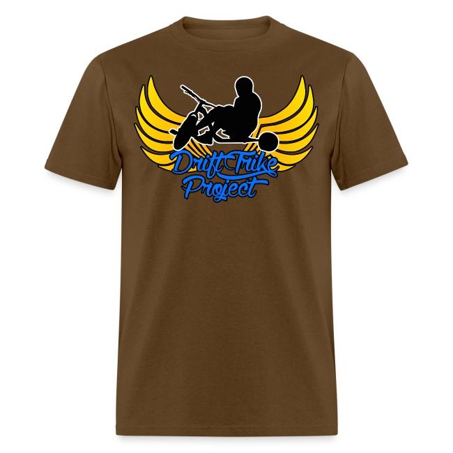 DTP Wings T