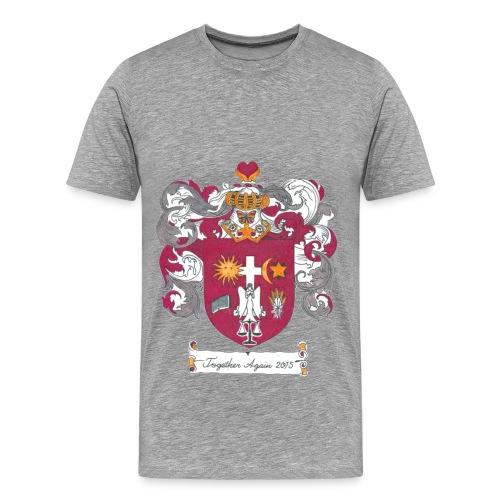 Classy - Men's Premium T-Shirt