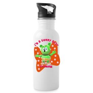 Baby BB - Water Bottle
