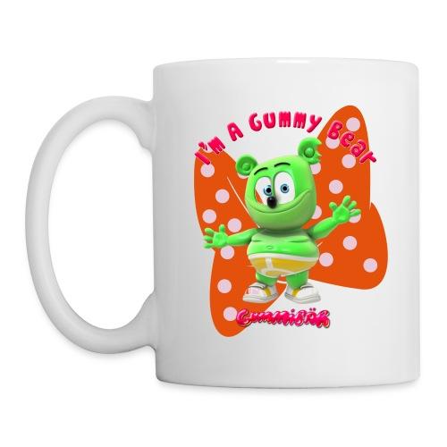 Baby BB - Coffee/Tea Mug
